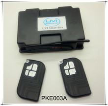 popular gsm auto alarm system
