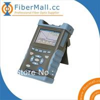 Plam otdr AV6416/ Cheapest OTDR/ fiber optical test equipment