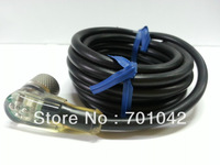 bending line CL4-12 PVC NPN led 90 angle plug wires sensor parts quality guaranteed
