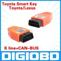 no1 wholesales Toyota Smart Key
