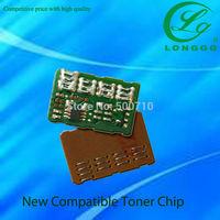 toner chips for Samsung 5530