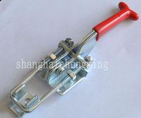 Handtools toggle clamp 431