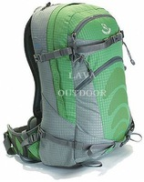 Backpack (Rainier) - Travelling Bag,Hiking Backpack,Low Price,High Qualtiy,36 Liter,Lightweight,Drop Shipping,Free Shipping