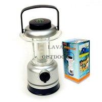 LED Camping Lantern - Camping Lamp,Camping Light,Low Price,Portable,Lightweight,Nice Quality,Drop Shiping,Free Shipping