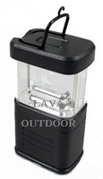 LED Camping Lamp - Camping Lantern,Camping Light,Low Price,Eco-Friendly,Nice Performance,Ultra-light,Drop Shipping,Free Shipping