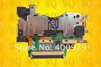 KES-410A laser lens for PS3 original