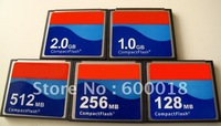 Industrial Use Compact Flash CF 128MB 256MB 512MB 1GB 2GB Memory Card Price SPCFXXXXS