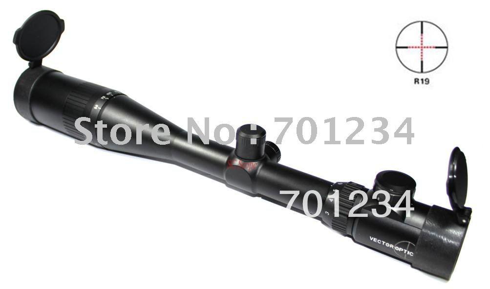 Винтовочный оптический прицел Vector Optics Scorpio 3/14 x 50 AOE Etch Monotube 30 MilDot SCOM-14 пневматическая установка для откачки масла lubeworks aoe 2065