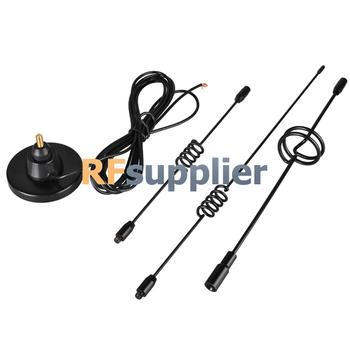 10DBi huawei usb 3g modem antenna Magnetic based for Huawei E156G, E160g, E169g,K4505