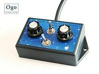 High Quality Dual Mode MAP/MAF Sensor Enhancer for HHO (OGO-MAF/MAP)