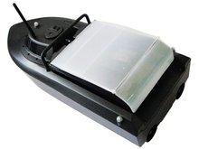 wholesale boat radio