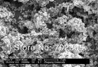 Cerinum Oxide  Nanopowder(CeO2  20nm 99.99%)