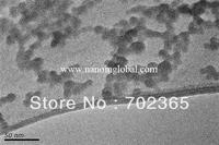 Silicon Oxide  Nanoparticles(SiO2  30nm  99.9%)