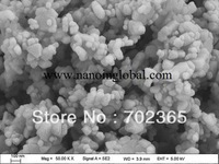 Yttrium Oxide  Nanoparticles(Y2O3  30-50nm 99.99%)