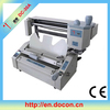 perfect binding machine DC-30A