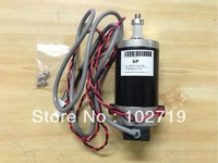 JV22 Scan Motor(CR Motor or Servo Motor or Y axis motor or cartridge motor)