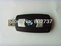 usb flash memory  flash drive 16gb usb drive 16gb pen drive jump drive