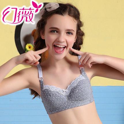 Teen Model ls Spitze