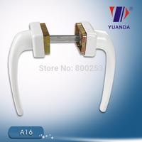 Aluminium Door Handle,Casement door hardware