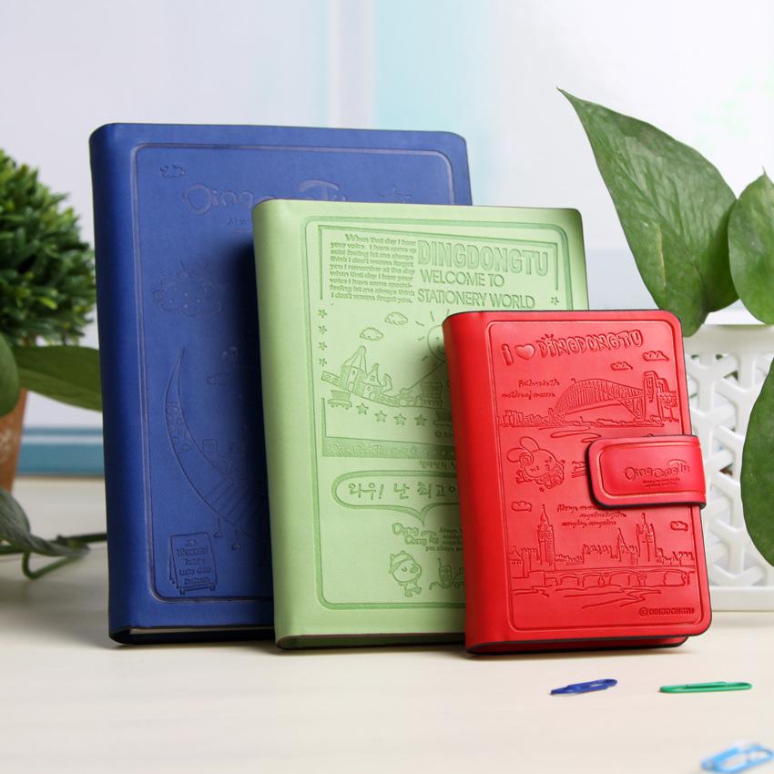 Cute Notebook Paper Cute Notebook Paper a6 a7