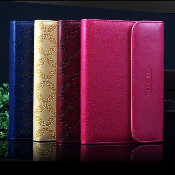 Manuscript Paper Notebook Notebook Paper Hardcover