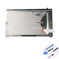 100% new Free shipping 15.6''  slim 1366*768 Interface 40pins LTN156AT19  LTN156AT19-001