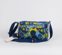 Free shipping 2014 kip handbag new arrive fashion women kip messenger bag kippl famous brand bag 12969
