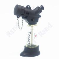 HOT! Free shipping! Jet 1300-C Butane Lighter Torch