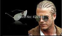 sunglasses men oculos original de grau sol feminino vintage sunglasses women brand designer motorcycle Polarized sunglasses 3025