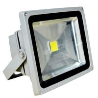aterproof IP65 10W 20W 30W 50W 70W 100W high power led floodlight outdoor led flood light energy saving lamp warm white/white