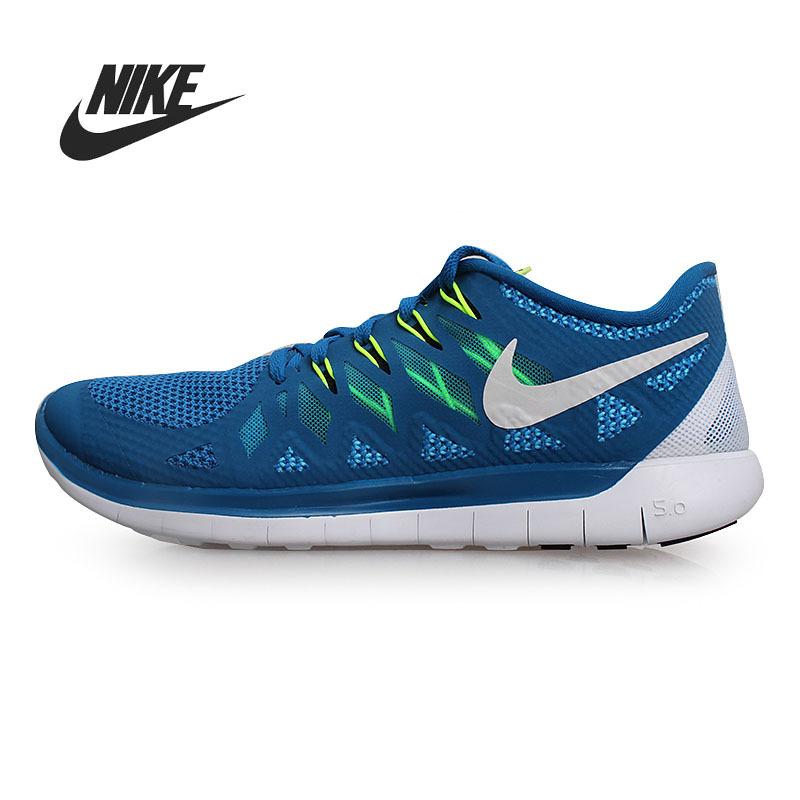 Online Get Cheap Nike Shoes 2014 -Aliexpress.com | Alibaba