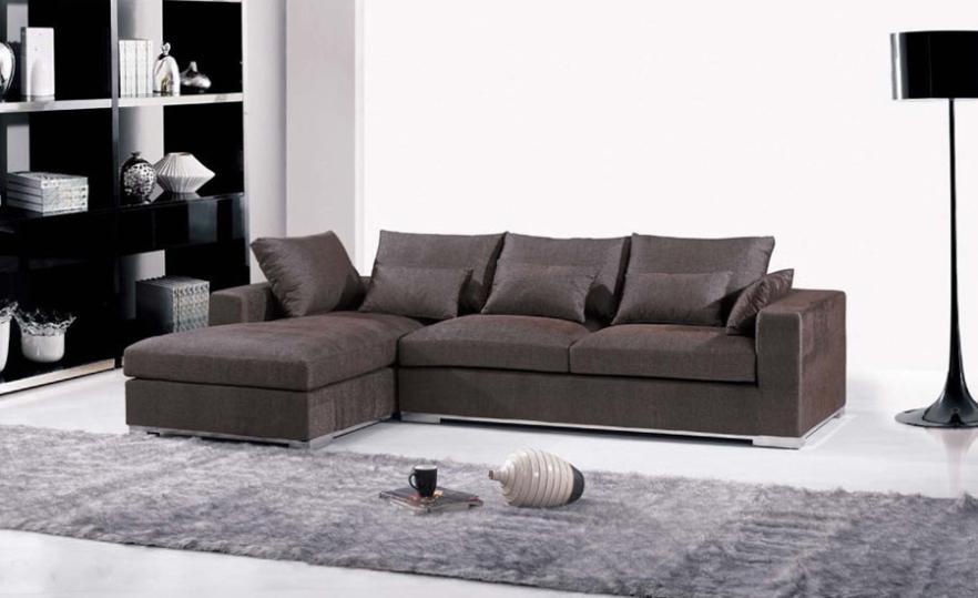 l Shape Sofa Designs With Price Furniture Fabric Design 2013
