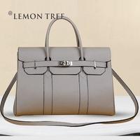New 2014 genuine leather bag women handbags women messenger bags fashion desigual shoulder bag bolsas femininas high quality