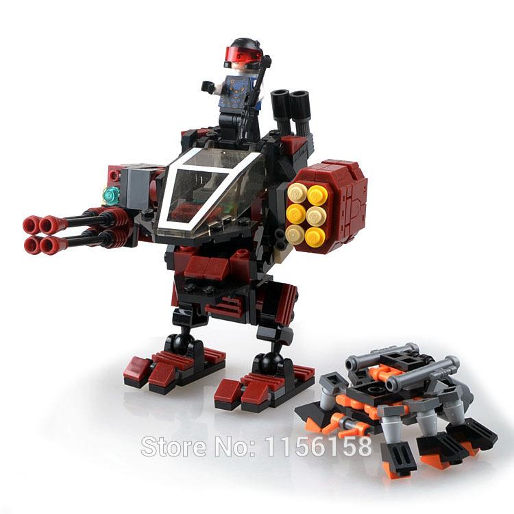 Детское лего GUDI & детское лего tank iv f2 1193pcs lego
