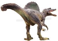 Jurassic Park Dinosaur Good Quality Triceratops Stegosaurus Tyrannosaurus rex Spinosaurus Classic Toys For Children