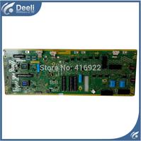 Free shipping 100% tested for PANASONIC TH-P46GT31 SC BOARD TNPA5335 TNPA5335BH board on sale