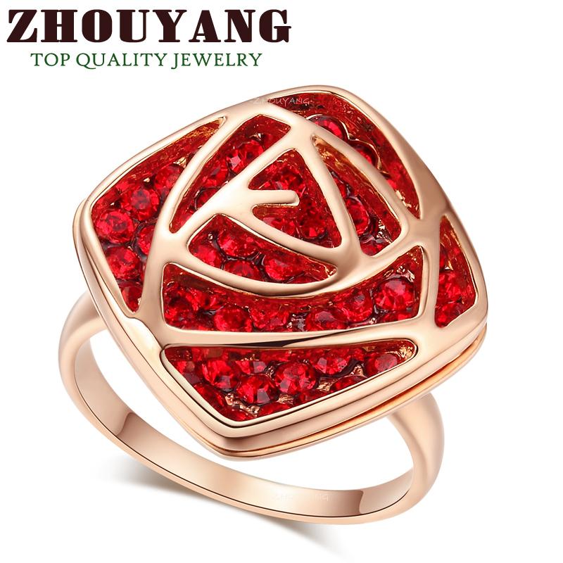 Кольцо Italina Rigant 18K ZYR290 ювелирный набор italina rigant 2015 il69 18k crystal
