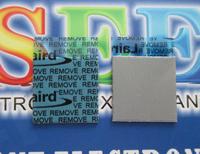 For Laird TFlex 720 Gap Filler Material 5.0W/mk Thermal Pad 15x15x0.5mm for CPU GPU