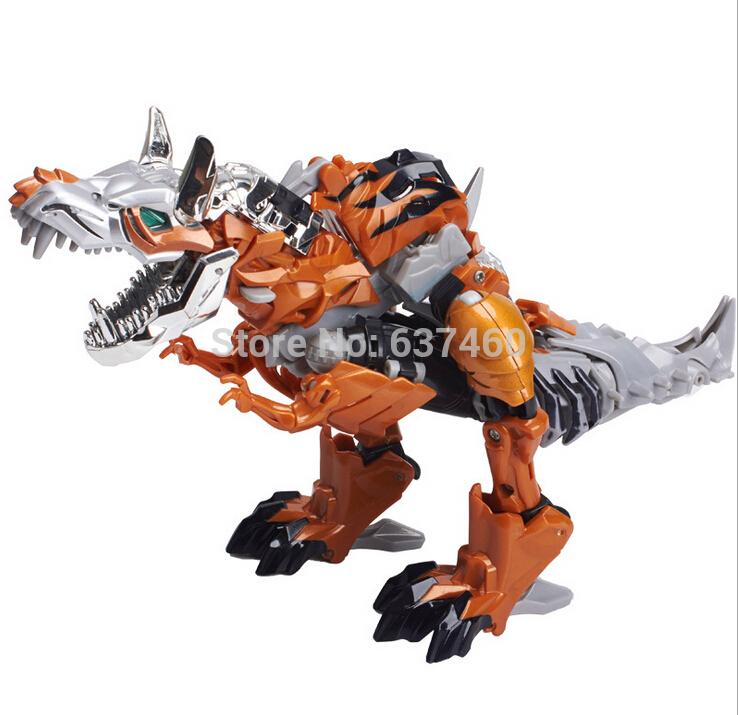Transformers Dinobots Grimlock Dinobots Grimlock Edition
