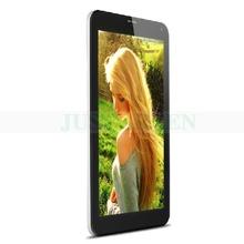 3G phone call Talk 7X MT8392 Octa Core Tablet PC 7 inch 1024 600 IPS Screen