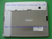 """AC150XA01 AC150XA02 15.0"""" inch TFT LCD Screen Pannel Display VGA 1024*768"""