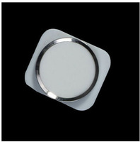 Free Shipping Replace home button for iPhone 5/5G become HOME BUTTON iPhone 5s >>>100% same 5s HOT