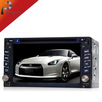 2 Din Car Audio DVD GPS Navigation For Nissan Sentra Qashqai Tiida X-Trail Pathfinder X Trail 3G Radio TV SD USB DVD Automotivo