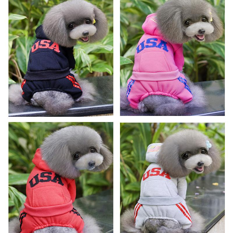 dog-clothes-usa-air-sxxl