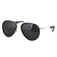 Newest Fashion aviator Brand sunglasses men classic sunglasses brand new designer FDYS990