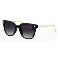 New 2014 fashion sunglasses women sunglasses eyewear oculos de sol feminino FDYS2303