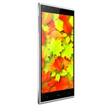 In Stock Original Doogee DAGGER DG550 5 5 inch OGS MTK6592 Octa Core 1 7GHz Android