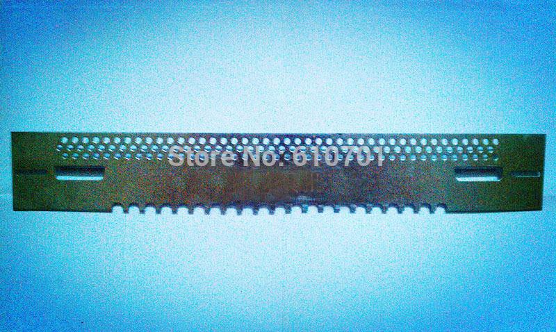 Комплектующие для кормушек Approved Vendor 2 38 6,5 Brand New комплектующие для кормушек beekeeping 4 equipment121mm 91 158