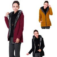 Зима, давно с капюшоном вниз пальто мода slim женщин пальто пуховики пальто Куртка Куртка пуховики wy312