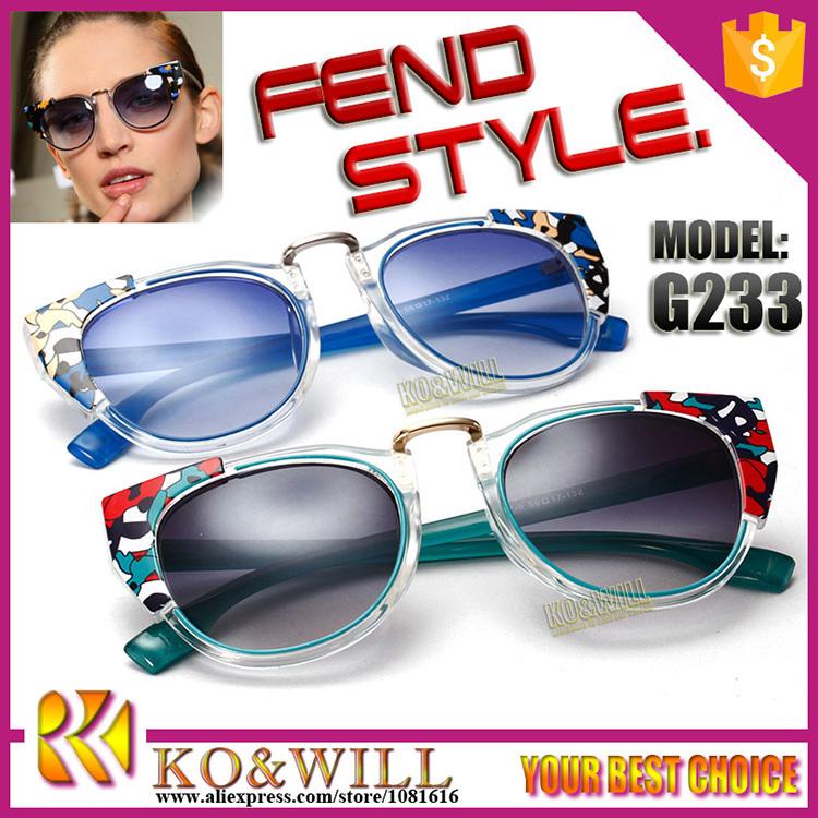 women design sunglass NEW fen style oculos de sol women Fashion sunglasses Brand sunglasses vintage Driving Sports sunglasses(China (Mainland))